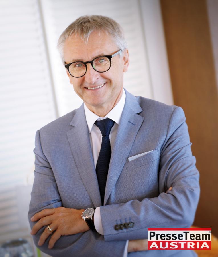 Hotel Werzers DSC 5077 - Neues Führungsteam bei Werzer´s am Wörthersee