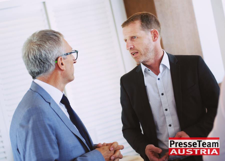 Hotel Werzers DSC 5085 - Neues Führungsteam bei Werzer´s am Wörthersee