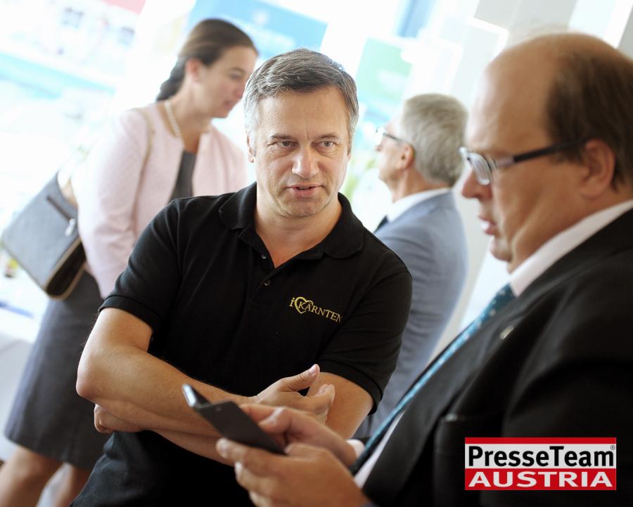 Hotel Werzers DSC 5091 - Neues Führungsteam bei Werzer´s am Wörthersee