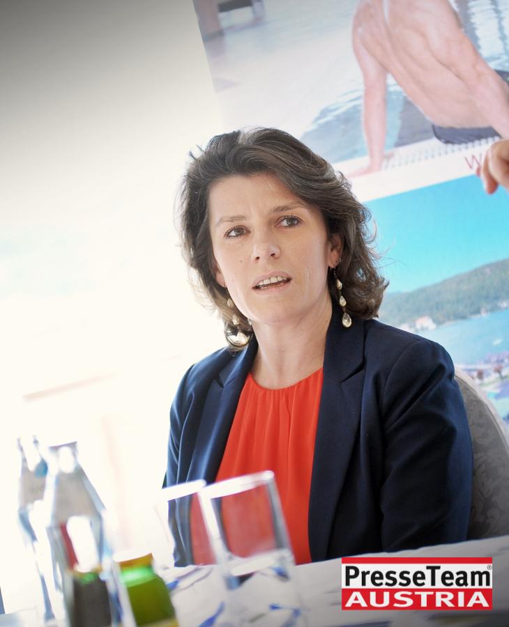 Hotel Werzers DSC 5124 - Neues Führungsteam bei Werzer´s am Wörthersee