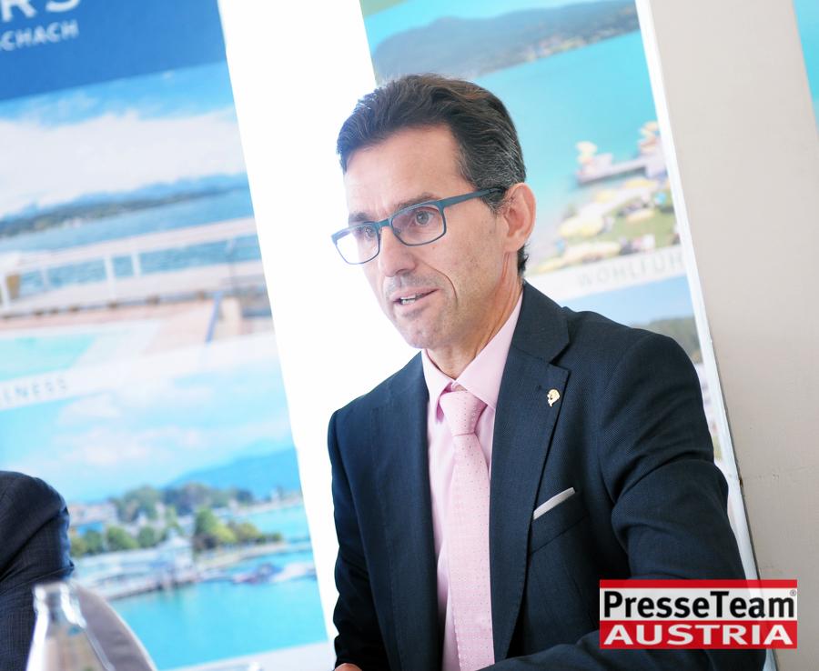 Hotel Werzers DSC 5136 - Neues Führungsteam bei Werzer´s am Wörthersee