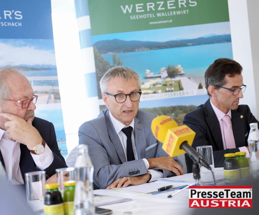 Hotel Werzers DSC 5148 - Neues Führungsteam bei Werzer´s am Wörthersee