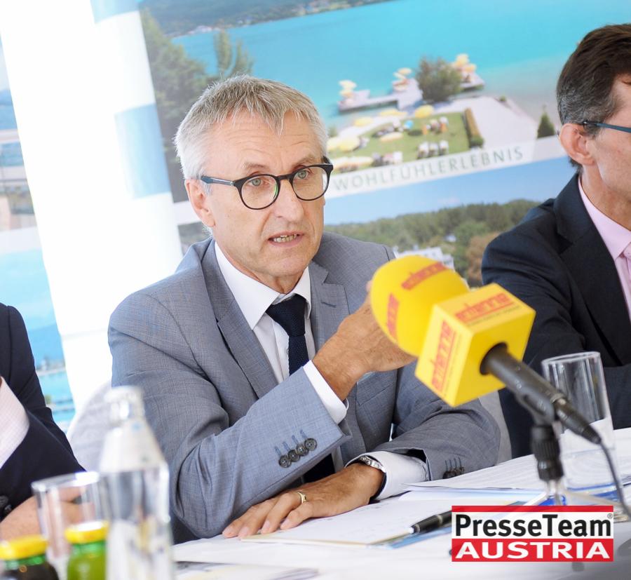 Hotel Werzers DSC 5152 - Neues Führungsteam bei Werzer´s am Wörthersee