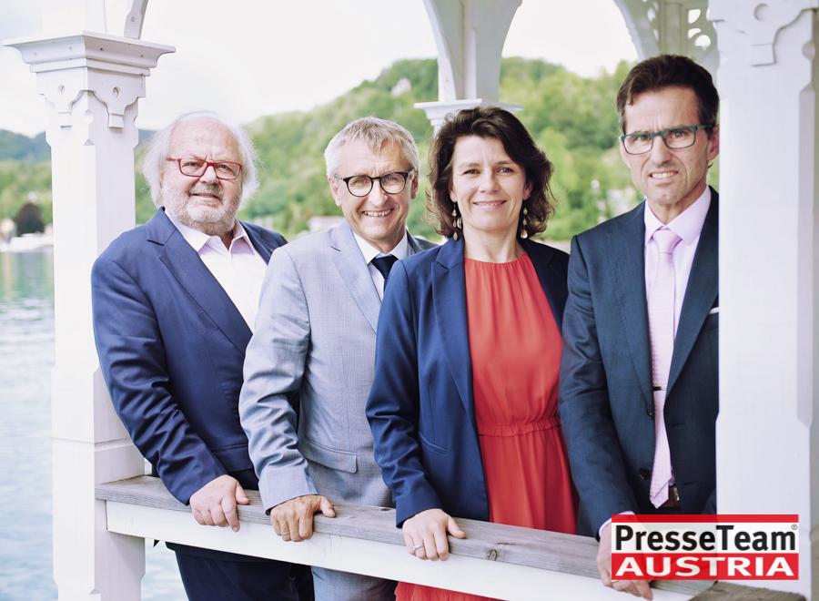 Hotel Werzers DSC 5171 - Neues Führungsteam bei Werzer´s am Wörthersee