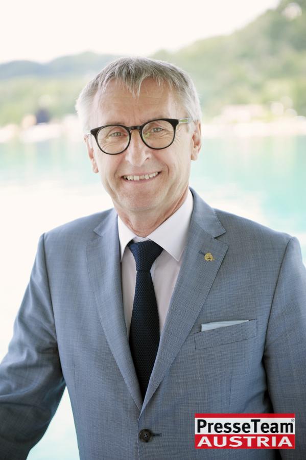 Hotel Werzers DSC 5183 - Neues Führungsteam bei Werzer´s am Wörthersee