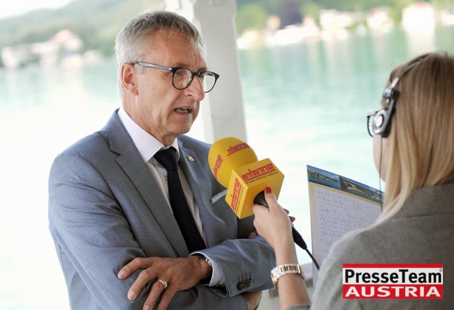 Hotel Werzers DSC 5210 - Neues Führungsteam bei Werzer´s am Wörthersee