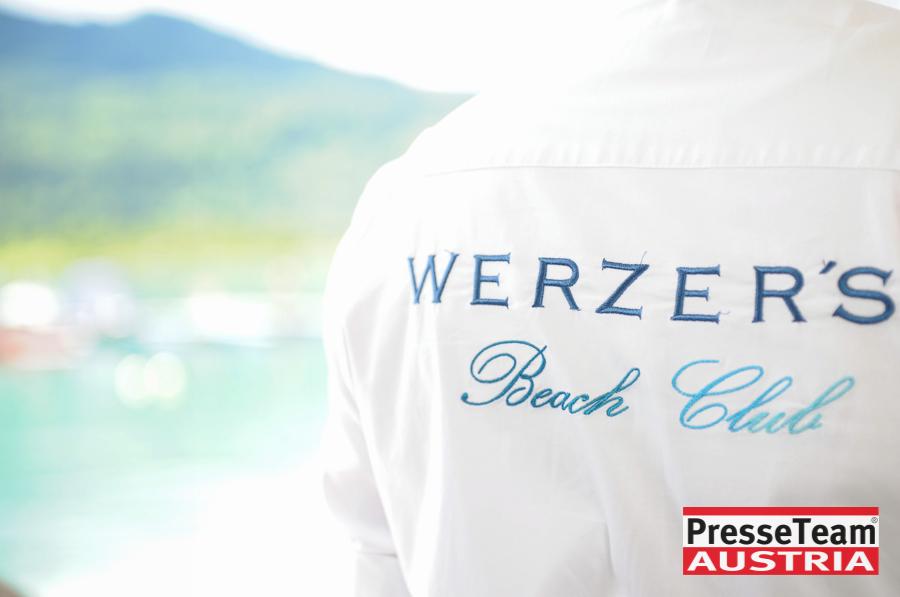 Hotel Werzers DSC 5221 - Neues Führungsteam bei Werzer´s am Wörthersee