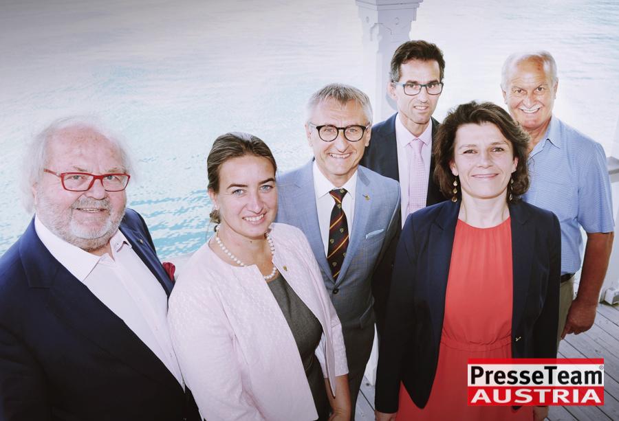 Hotel Werzers DSC 5238 1 - Neues Führungsteam bei Werzer´s am Wörthersee
