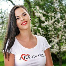 "Kärnten Botschafter 250x250 - Wir suchen 8 ""I Love Kärnten"" Botschafter!"