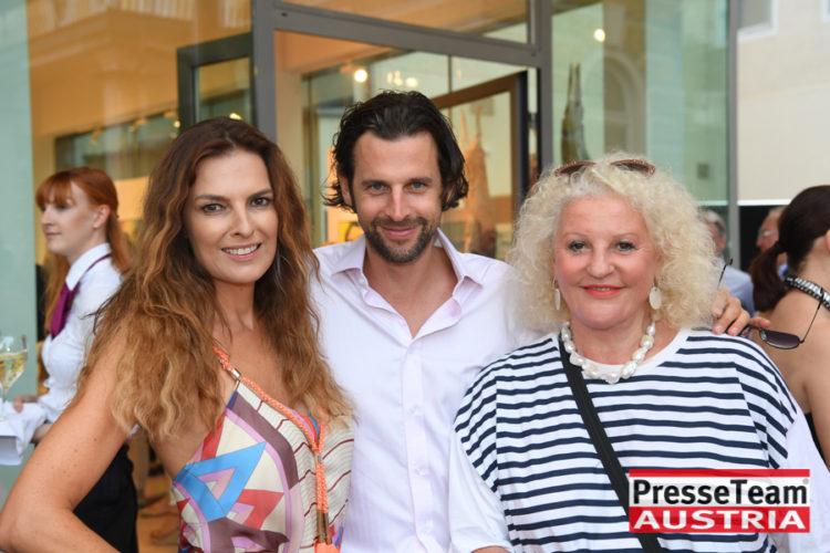 MLichter mit Bettina Assinger