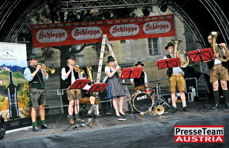 Altstadtzauber Klagenfurt DSC 6082 - Altstadtzauber Klagenfurt mit Soul8Star