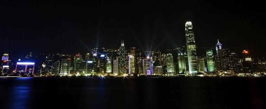Top Lieferanten aus China finden