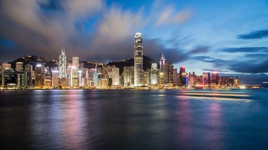 einkaufen in china - Die 11 häufigsten Fehler ausländischer Käufer in China