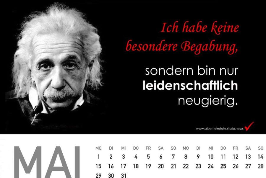 geschenkideen zum 60 geburtstag kalender querformat presseteam austria. Black Bedroom Furniture Sets. Home Design Ideas