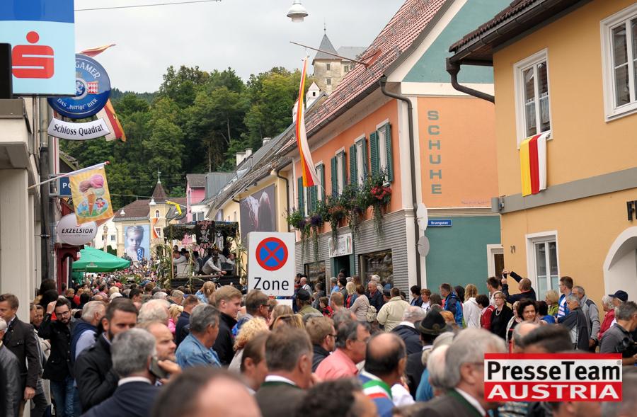 Bleiburger Wiesenmarkt Bilder 2017 DSC 6811 - Bleiburger Wiesenmarkt 2017