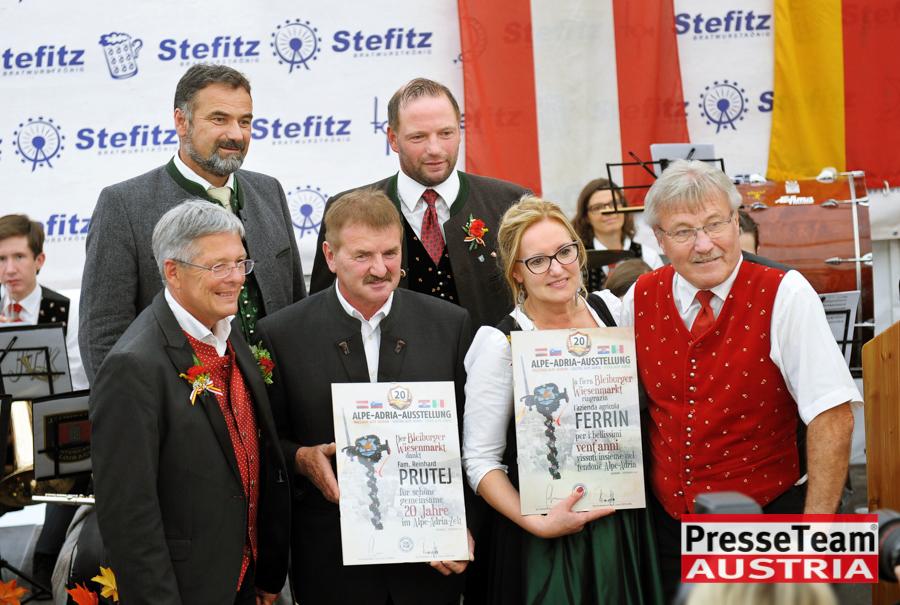 Bleiburger Wiesenmarkt Bilder 2017 DSC 6863 - Bleiburger Wiesenmarkt 2017