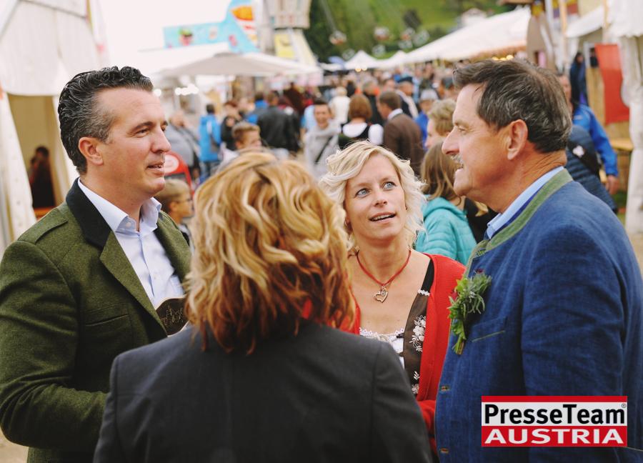 Bleiburger Wiesenmarkt Bilder 2017 DSC 6933 - Bleiburger Wiesenmarkt 2017