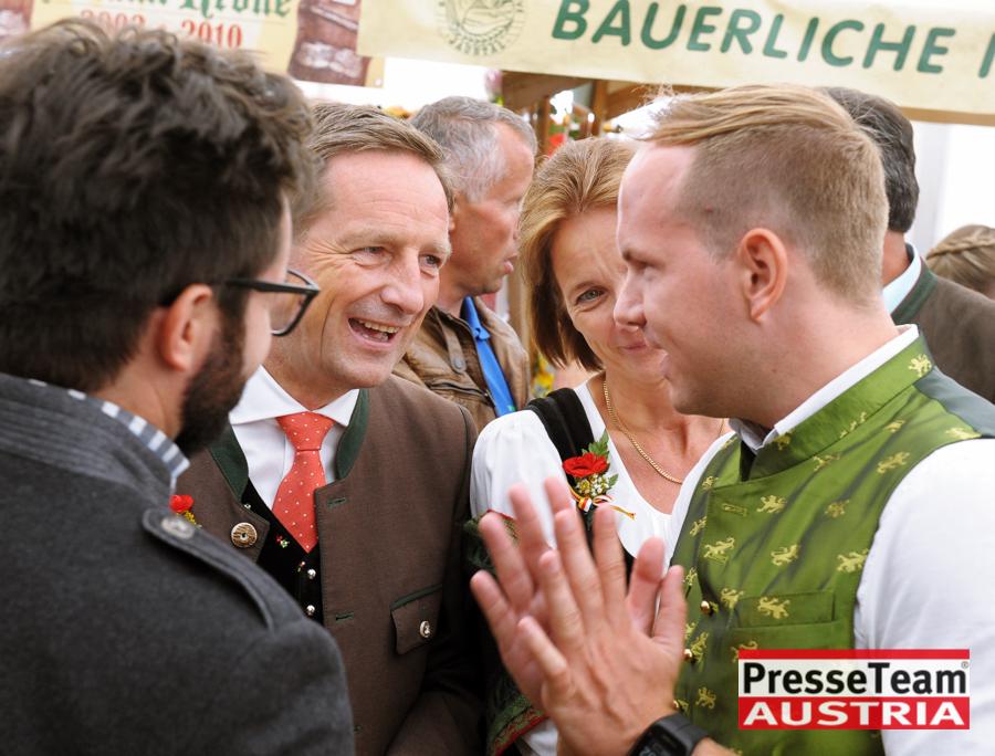 Bleiburger Wiesenmarkt Bilder 2017 DSC 6943 - Bleiburger Wiesenmarkt 2017