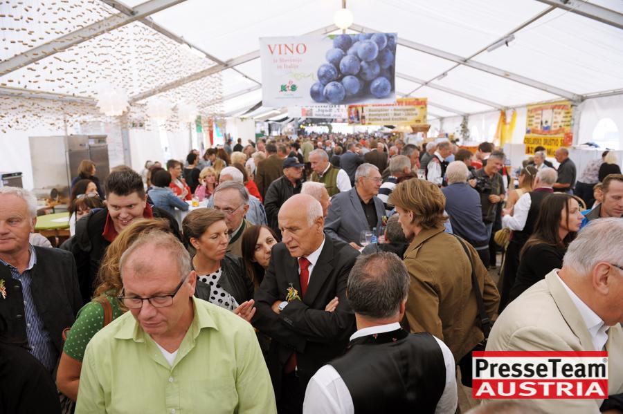 Bleiburger Wiesenmarkt Bilder 2017 DSC 6963 - Bleiburger Wiesenmarkt 2017