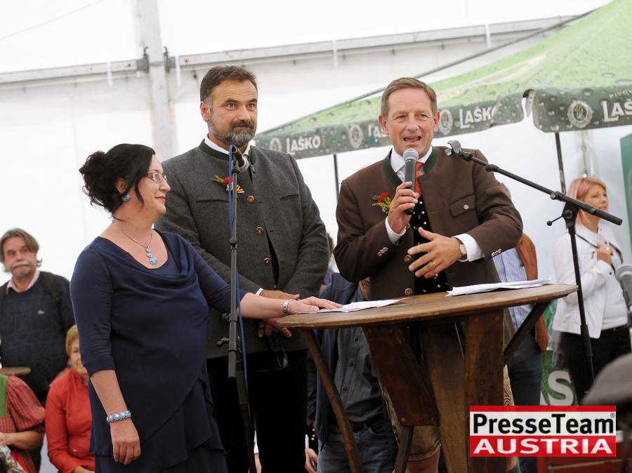 Bleiburger Wiesenmarkt Bilder 2017 DSC 6981 - Bleiburger Wiesenmarkt 2017