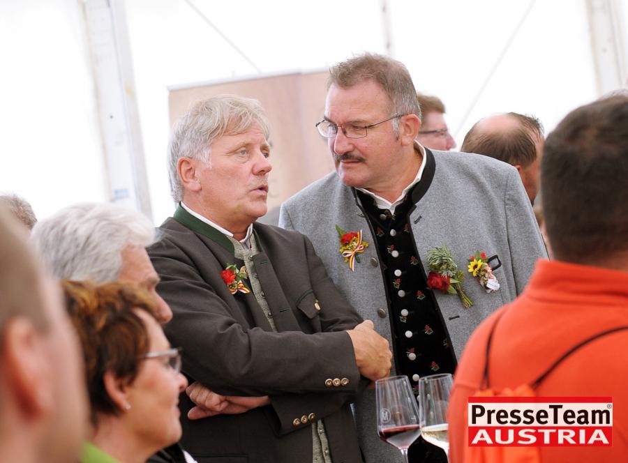 Bleiburger Wiesenmarkt Bilder 2017 DSC 7001 - Bleiburger Wiesenmarkt 2017