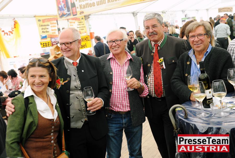 Bleiburger Wiesenmarkt Bilder 2017 DSC 7035 - Bleiburger Wiesenmarkt 2017