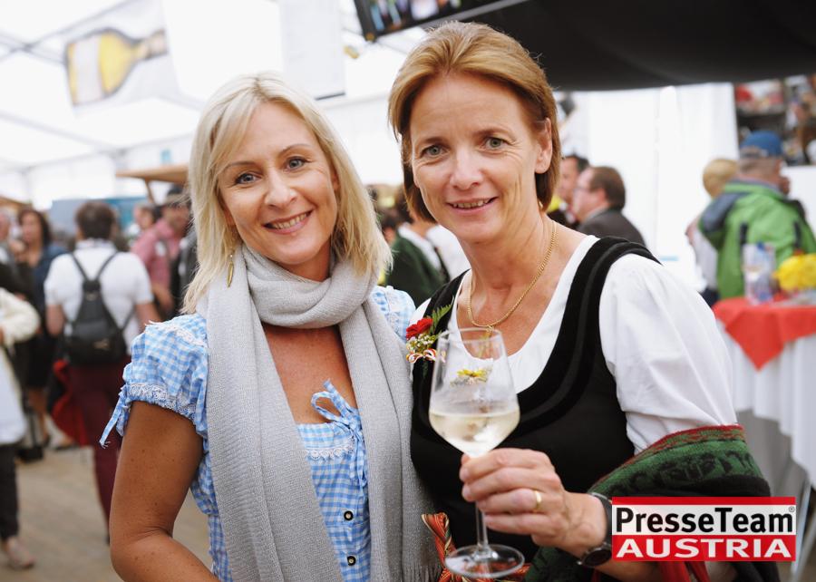 Bleiburger Wiesenmarkt Bilder 2017 DSC 7054 - Bleiburger Wiesenmarkt 2017