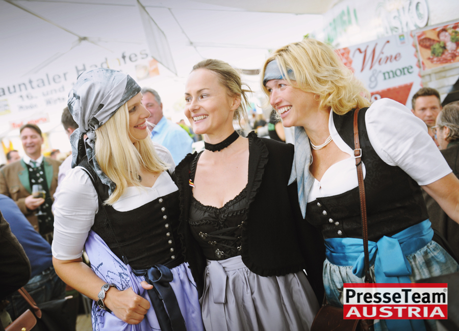 Bleiburger Wiesenmarkt Bilder 2017 DSC 7141 - Bleiburger Wiesenmarkt 2017