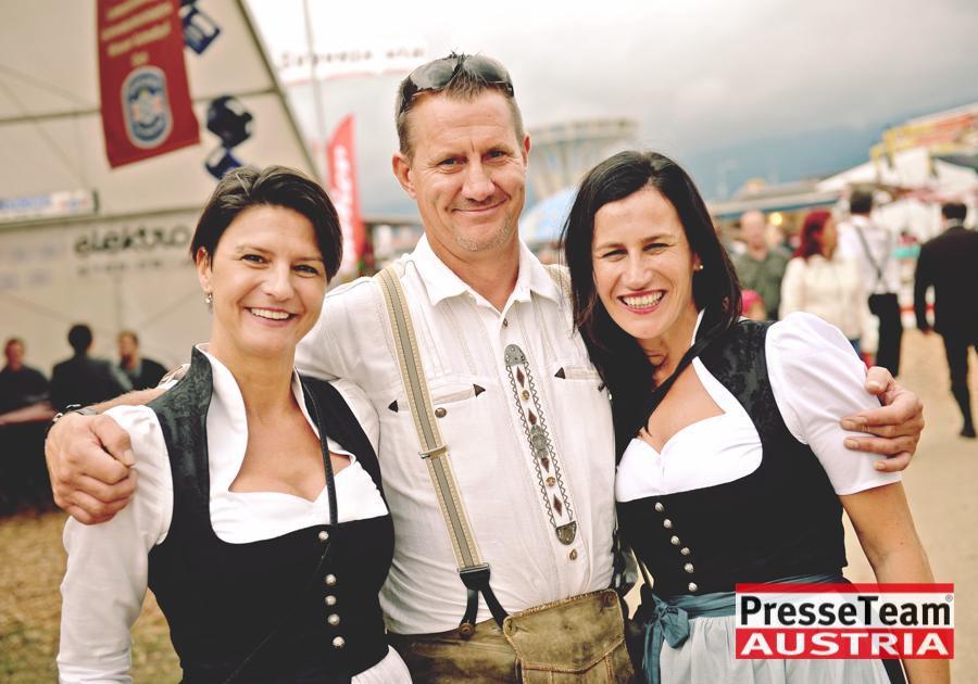 Bleiburger Wiesenmarkt Bilder 2017 DSC 7186 - Bleiburger Wiesenmarkt 2017