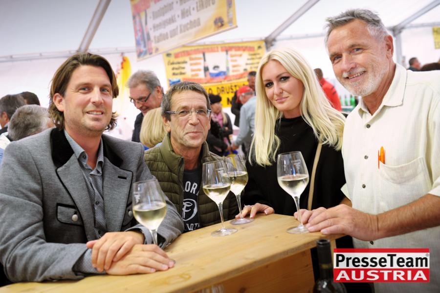 Bleiburger Wiesenmarkt Bilder 2017 DSC 7223 - Bleiburger Wiesenmarkt 2017