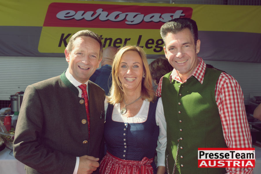 Eurogast Kärntner Legro Kunden Kirchtag DSC 7926 - Eurogast Kärntner Legro Kunden-Kirchtag