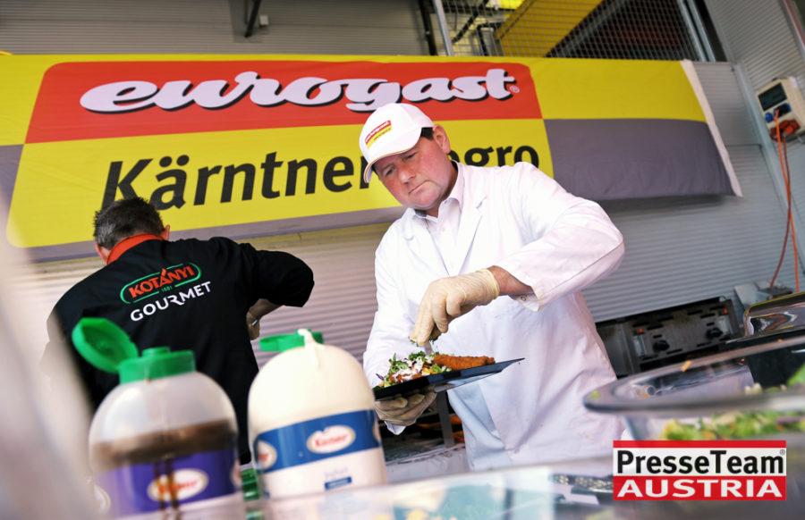 Eurogast Kärntner Legro Kunden Kirchtag DSC 7951 - Eurogast Kärntner Legro Kunden-Kirchtag