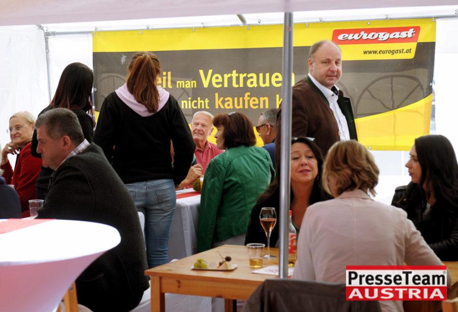 Eurogast Kärntner Legro Kunden Kirchtag DSC 7960 - Eurogast Kärntner Legro Kunden-Kirchtag