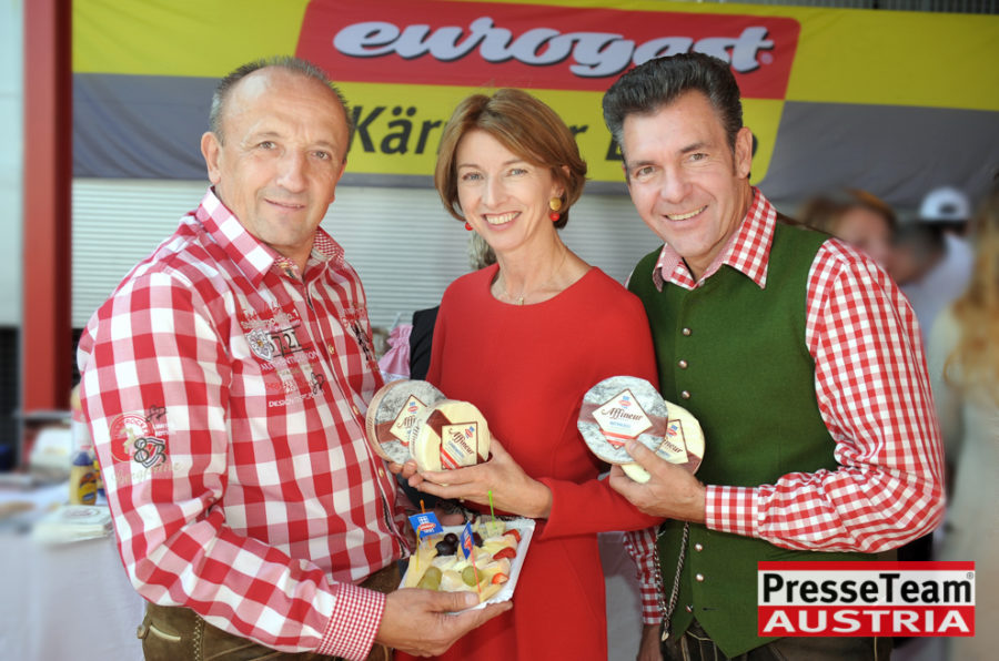 Eurogast Kärntner Legro Kunden Kirchtag DSC 7967 - Eurogast Kärntner Legro Kunden-Kirchtag
