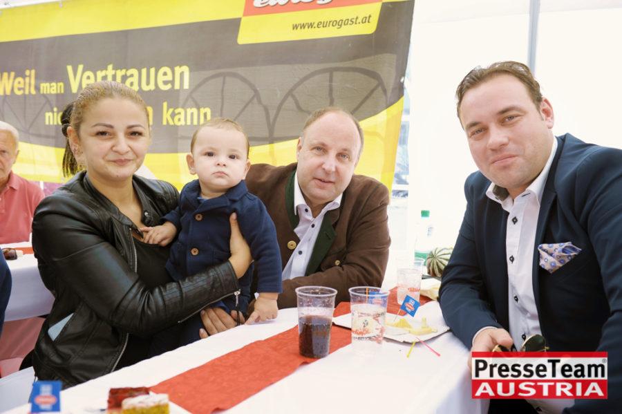 Eurogast Kärntner Legro Kunden Kirchtag DSC 7968 - Eurogast Kärntner Legro Kunden-Kirchtag