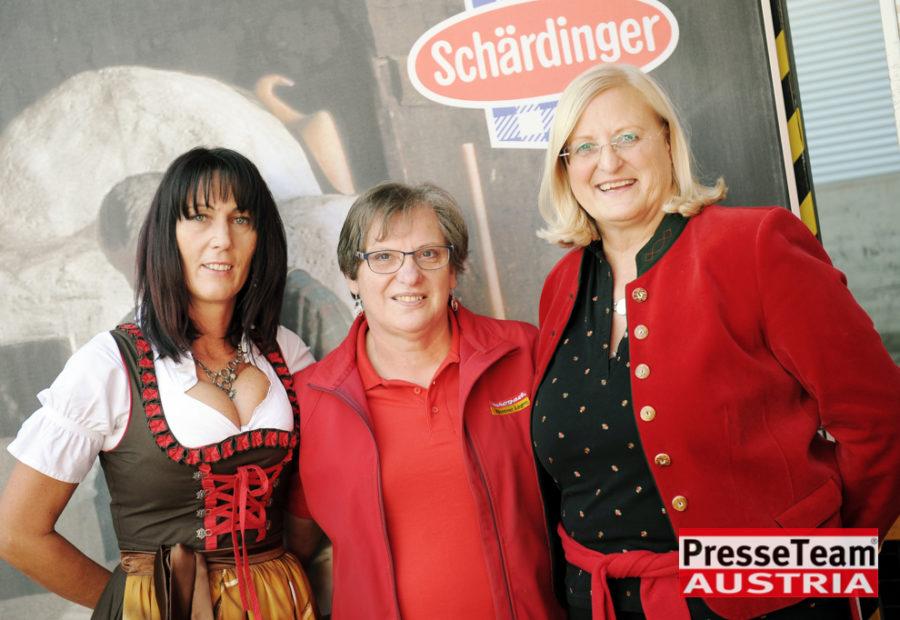 Eurogast Kärntner Legro Kunden Kirchtag DSC 7993 - Eurogast Kärntner Legro Kunden-Kirchtag