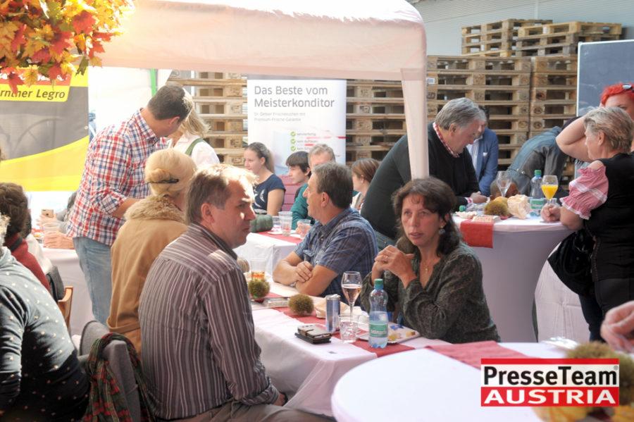 Eurogast Kärntner Legro Kunden Kirchtag DSC 8008 - Eurogast Kärntner Legro Kunden-Kirchtag