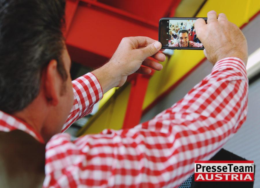 Eurogast Kärntner Legro Kunden Kirchtag DSC 8011 - Eurogast Kärntner Legro Kunden-Kirchtag