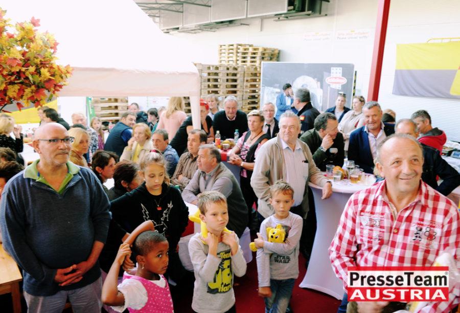 Eurogast Kärntner Legro Kunden Kirchtag DSC 8051 - Eurogast Kärntner Legro Kunden-Kirchtag