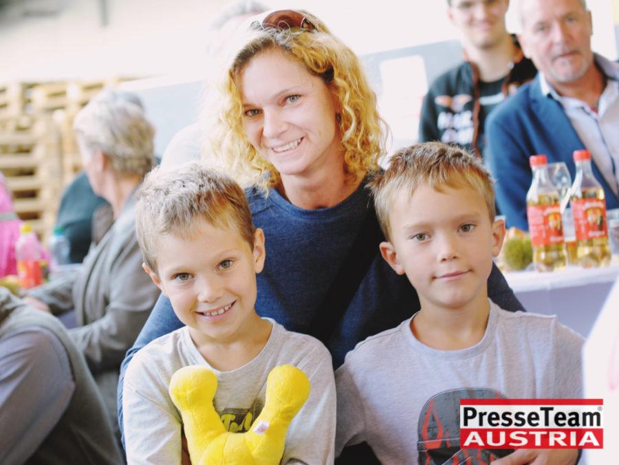 Eurogast Kärntner Legro Kunden Kirchtag DSC 8056 - Eurogast Kärntner Legro Kunden-Kirchtag