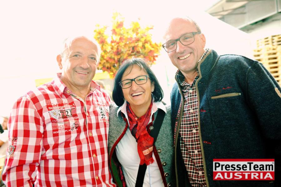 Eurogast Kärntner Legro Kunden Kirchtag DSC 8070 - Eurogast Kärntner Legro Kunden-Kirchtag