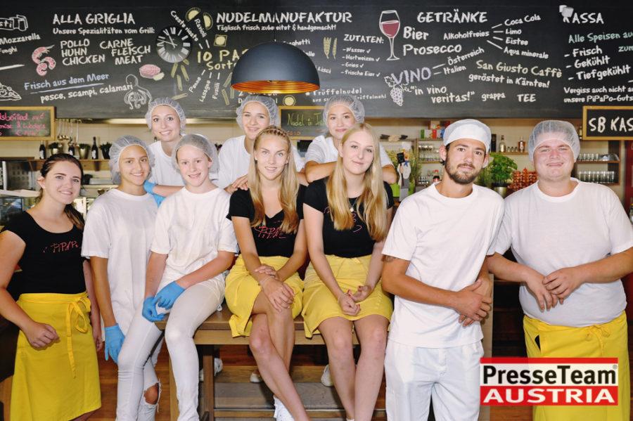 pizzeria klagenfurt st. veiter straße