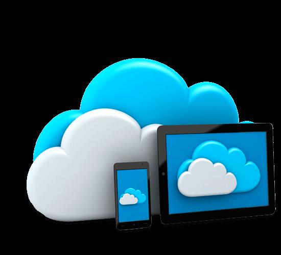 cloud server housting - Cloud Server Vergleich