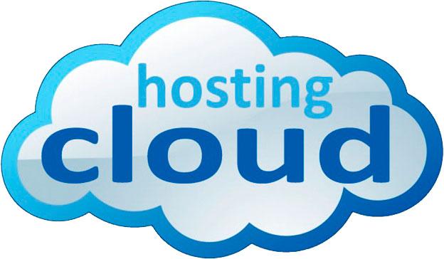 Cloud-Server Test