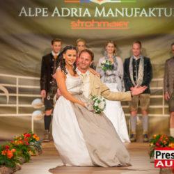 Alpe Adria Manufaktur Strohmaier GALA 05 250x250 - TERMIN: Benefizgala mit Promi Trachtenmodenschau im Casino Velden.