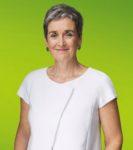 Die Grünen – Ulrike Lunacek 133x150 - Blitzumfrage zur Nationalratswahl 2017: Meinungsumfragen zur Nationalratswahl am 15. Okt. 2017 in Österreich