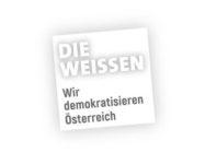 Die Weißen – Isabella Heydarfadai 198x150 - Blitzumfrage zur Nationalratswahl 2017: Meinungsumfragen zur Nationalratswahl am 15. Okt. 2017 in Österreich