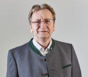 FLÖ – Karl Schnell 172x150 - Blitzumfrage zur Nationalratswahl 2017: Meinungsumfragen zur Nationalratswahl am 15. Okt. 2017 in Österreich