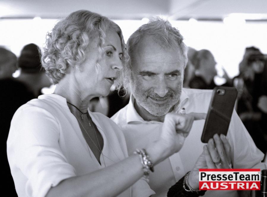 """Gernot Gleis  anSCHAUungen  DSC 9842 - Vernissage: """"anSCHAUungen""""- Menschenbilder von Gernot Gleiss"""