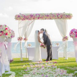beste Hochzeitsfotograf Kärnten Österreich
